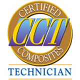 Certified Composites Technician